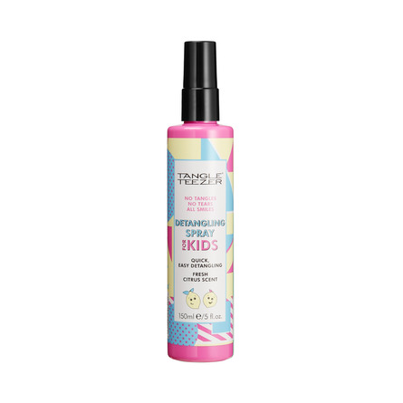 Tangle Teezer Everyday Detangling Spray for Kids 150 ml