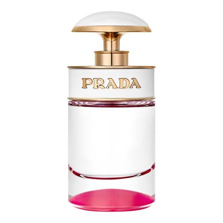 Prada Candy Kiss Eau de Parfum 30 ml