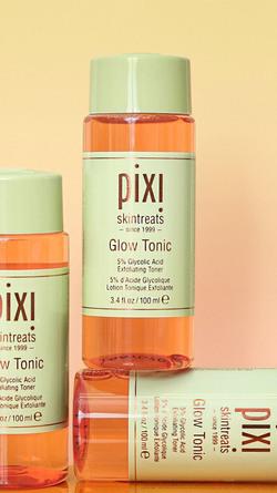 Pixi Glow Tonic 100 ml
