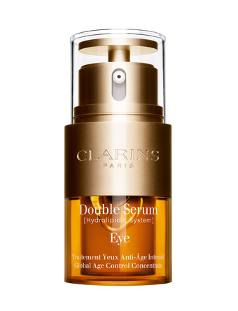 Clarins Double Serum Eye 20 ml