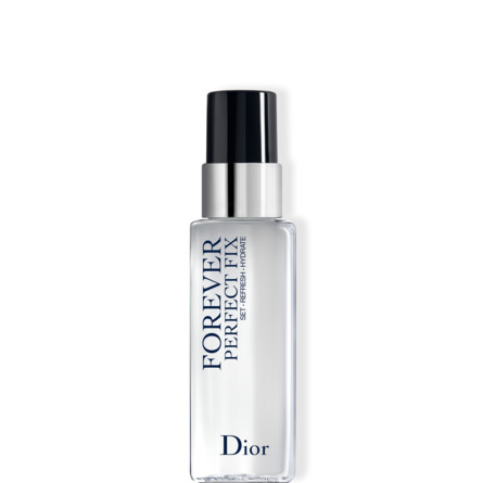 DIOR Forever Perfect Fix Face Mist 30 ml 001