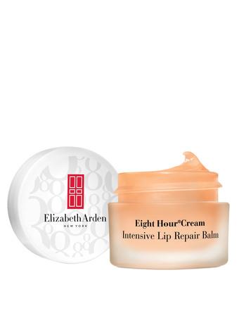 Elizabeth Arden Eight Hour Intensive Lip Repair Balm 15 ml