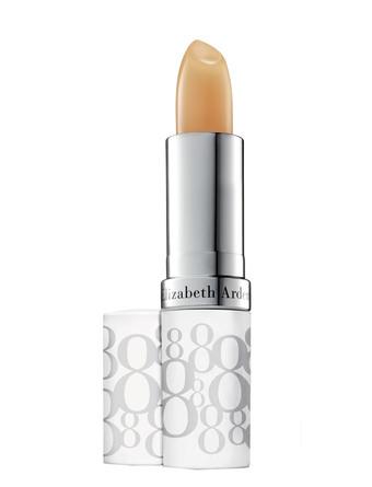 Elizabeth Arden Eight Hour® Cream Lipstick Spf 15 Transparent, 3,7 G