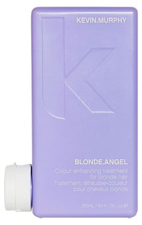 Kevin Murphy Blonde.Angel.Wash Shampoo 250 ml