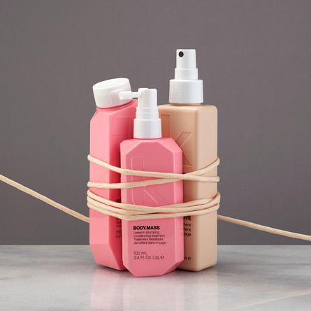 Kevin Murphy Body.Mass Treatment for Thining Hair 100 ml