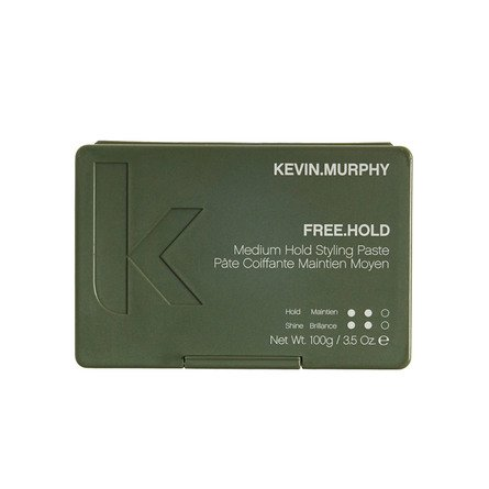Kevin Murphy Free.Hold Styling Paste 100 g