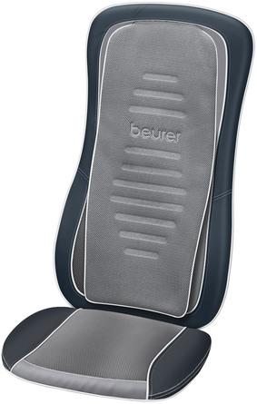 Beurer Massagesæde MG 315