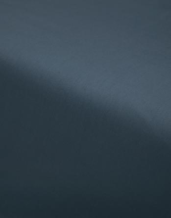 Essenza Satinlagen Grå-Blå 30 x 90 x 200 cm