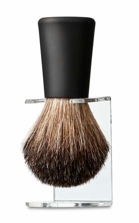 Matas Striber Men Shaving Brush
