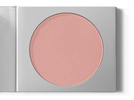 MIILD Natural Mineral Blush 03 Rose Reverie