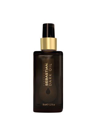 Sebastian Professional Dark Oil 95 ml