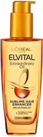 L'Oréal Paris Oil Dry Hair 100 ml