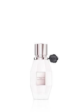 Viktor & Rolf Flowerbomb Dew Eau de Parfum 30 ml