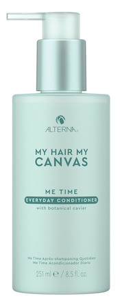 Alterna Me Time Everyday Conditioner 251 ml