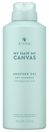 Alterna Another Day Dry Shampoo 142 g