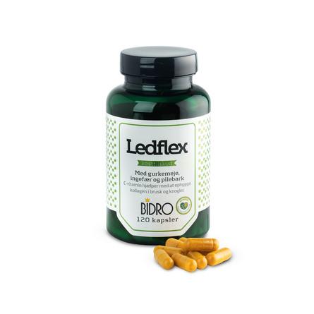 Bidro Ledflex 120 kaps.