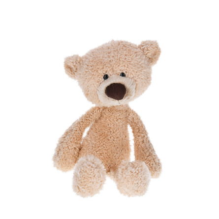 Gund Toothpick Bear Beige 55 Cm
