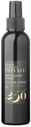 Dennis Knudsen Private Spectacular Caviar Volume Spray 150 ml