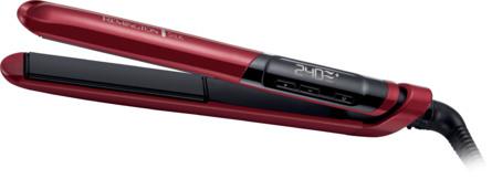 Remington Silk Glattejern Silk Glattejern S9600