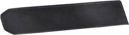Remington S6505 Sleek & Curl glattejern