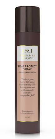 Lernberger & Stafsing Heat Protect Spray 200 ml