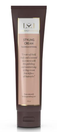 Lernberger & Stafsing Styling Cream