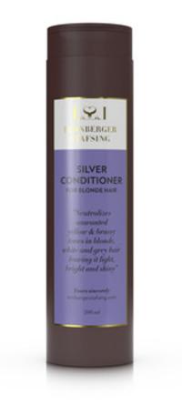 Lernberger & Stafsing Silver Conditioner Blonde 250 ml