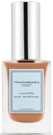 Tromborg Pep Makeup Vanilla