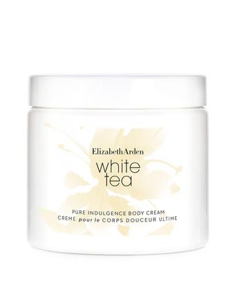Elizabeth Arden White Tea Body Cream 400 Ml