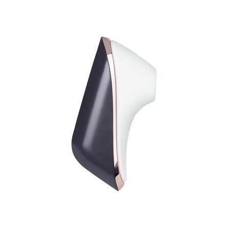 Satisfyer Pro Traveler Lufttryksvibrator 1 stk