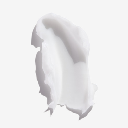 Redken Frizz Dismiss Conditioner 500 ml