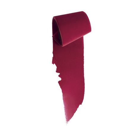 Giorgio Armani Lip Maestro 502 Art Deco