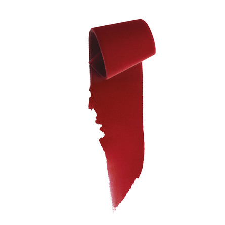 Giorgio Armani Lip Maestro 400 The Red