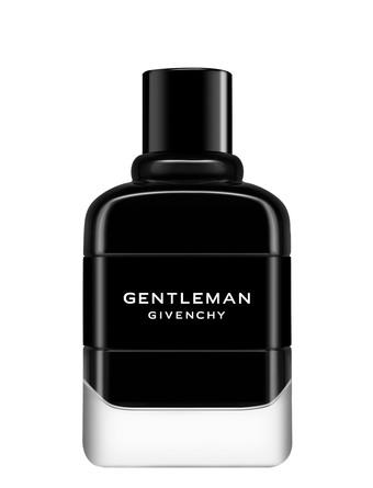 Givenchy Gentleman Eau de Parfum 50 ml