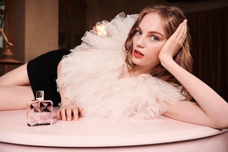 Givenchy Irresistible Eau de Parfum 35 ml
