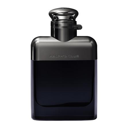Ralph Lauren Ralph's Club Eau de Parfum 50 ml