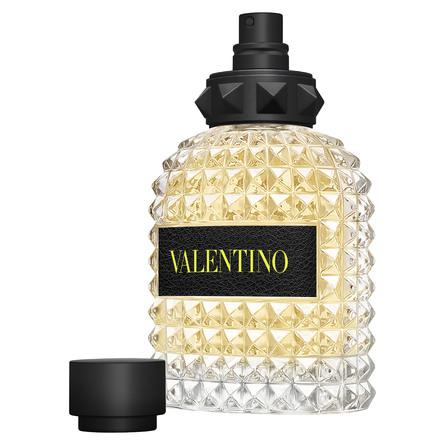 Valentino Born In Roma Yellow Dream Uomo 50 ml