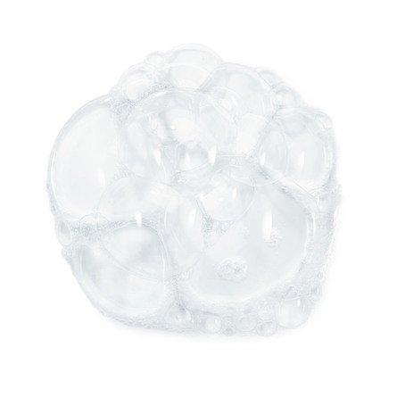 CeraVe Foaming Cleanser 236 ml