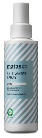 Matas Striber Salt Water Spray 150 ml