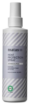 Matas Striber Heat Protection Spray 200 ml