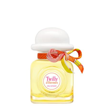 HERMÈS Twilly d'Hermès  Eau Ginger Eau de Parfum 30 ml