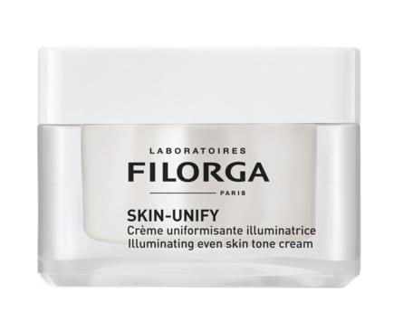 Filorga Skin-Unify 50 ml