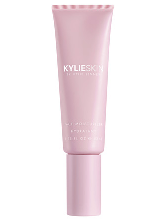 Kylie by Kylie Jenner Hydrate Face Moisturizer 85 g