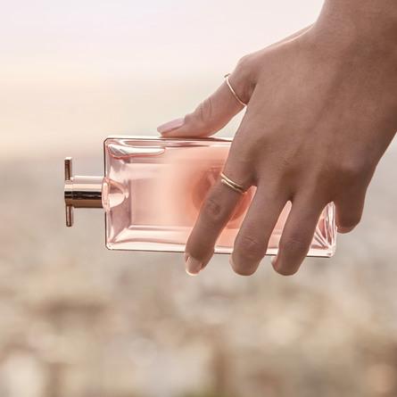 Lancôme Idole Aura Eau de Parfum 50 ml
