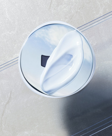 Biotherm Cera Repair 30 ml