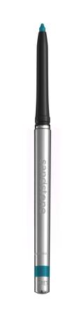 Sandstone Waterproof Metallic Eyeliner 81 Blue Ice