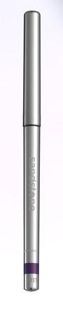 Sandstone Waterproof Metallic Eyeliner 80 Purple Space