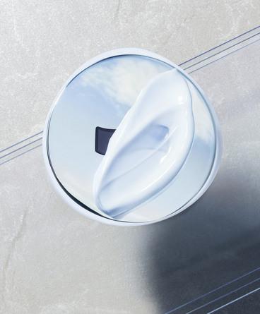 Biotherm Cera Repair Barrier Cream 50 ml