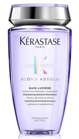 KÉRASTASE Blond Absolu Bain Lumiere Shampoo 250 ml