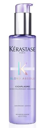 KÉRASTASE Blond Absolu Cicaplasme Leave-in 150 ml